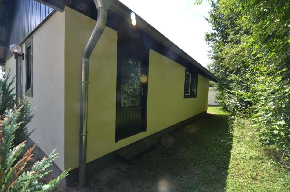 Kronenburg 07