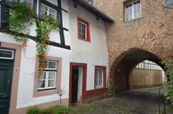 Blankenheim3_03