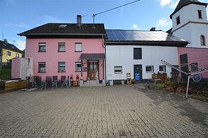 Kirchweiler 11 (2).jpg