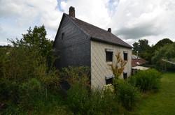 Lissendorf39_34