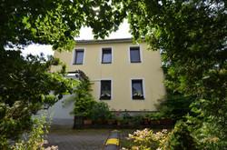 Lissendorf39_02