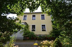 Lissendorf39_02.JPG