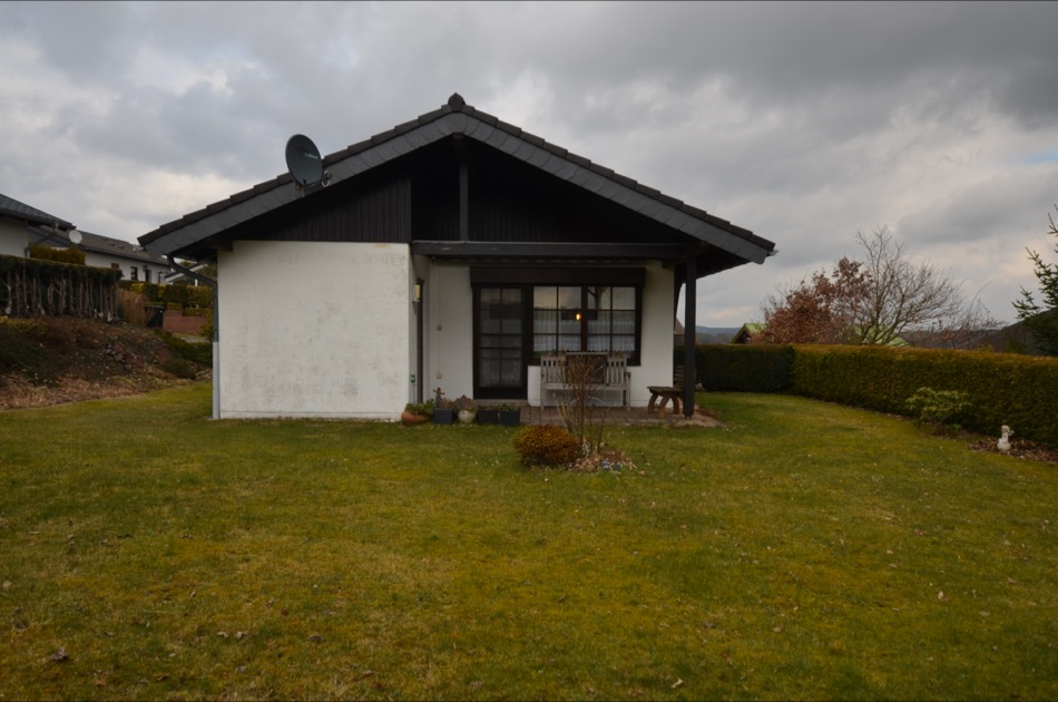 Gönnersdorf23_11