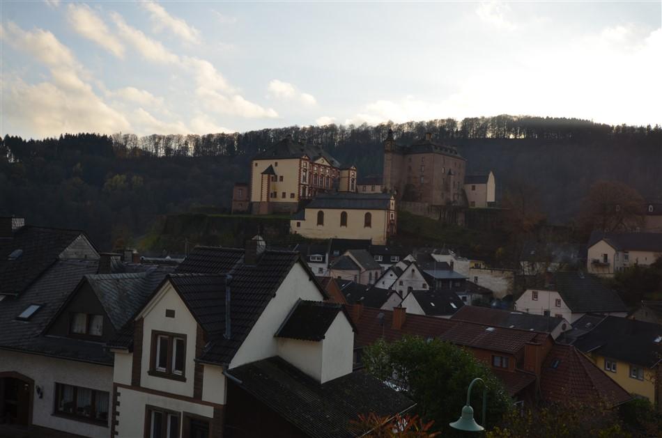 Malberg 2 (38)