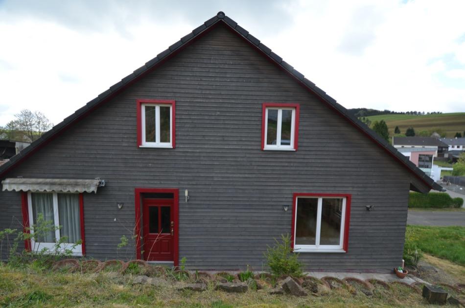 Stadtkyll 18 12