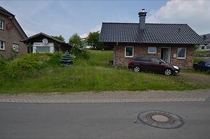 Wershofen_02.JPG