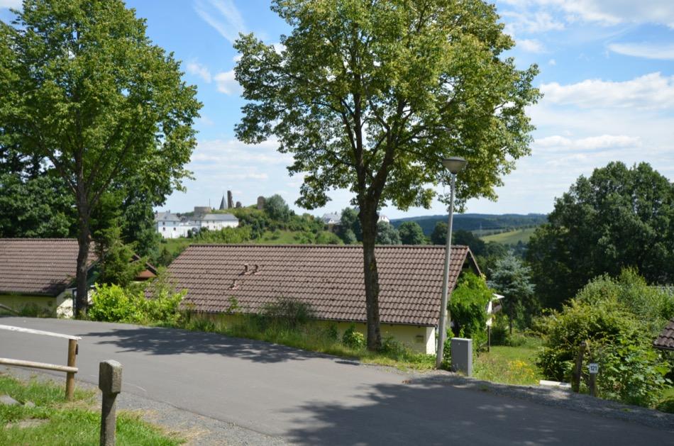 Kronenburg 28