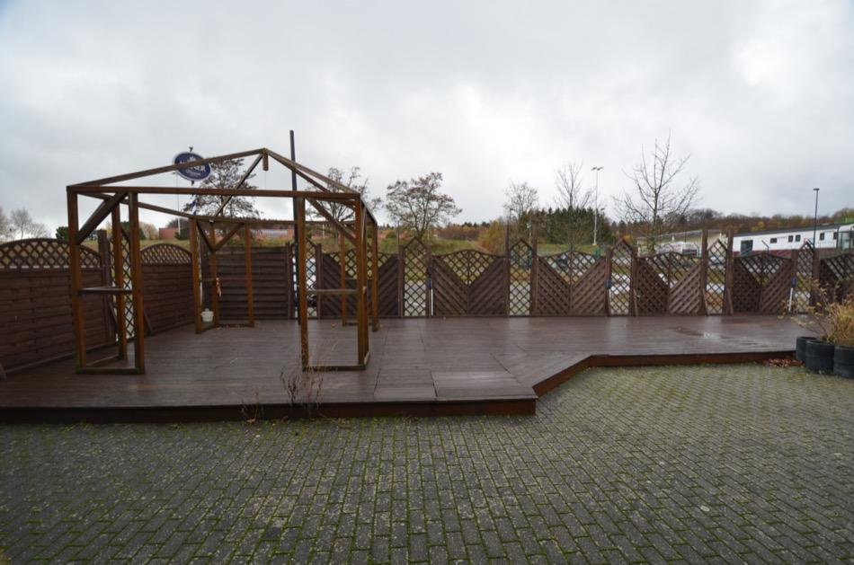 Lautzenhausen 28