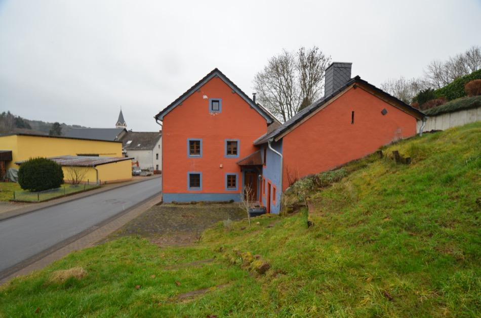 Lissendorf38 08