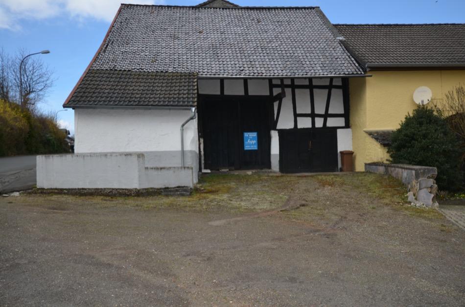 Schalkenmehren_3 10