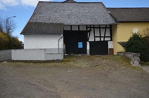 Schalkenmehren_3 10.JPG