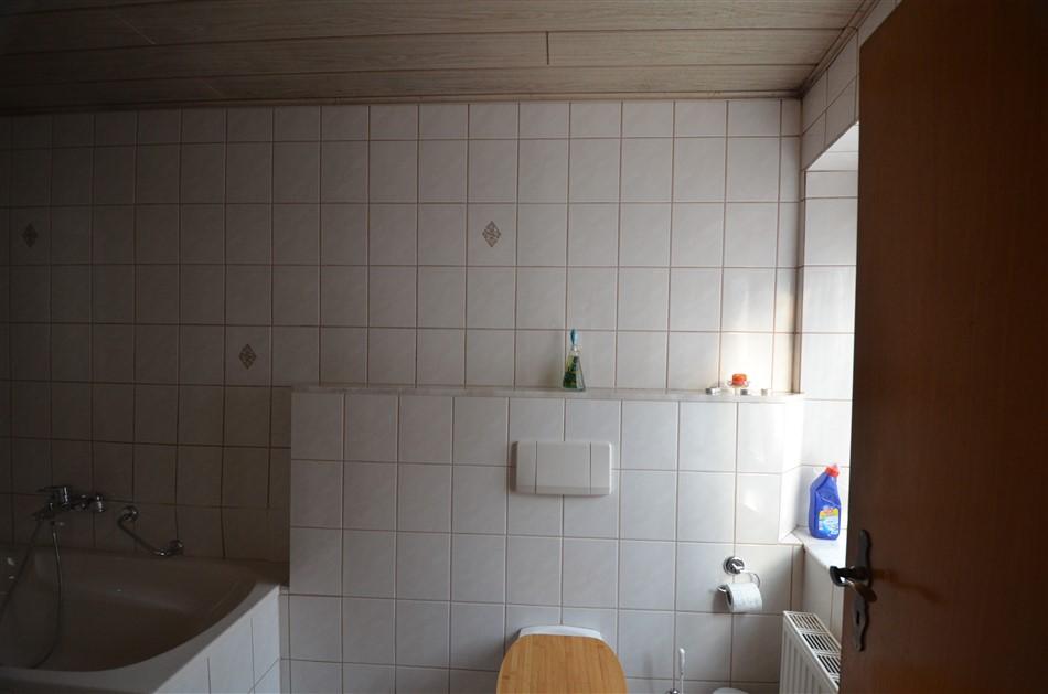 Malberg 2 (24)