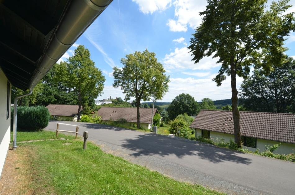 Kronenburg 26