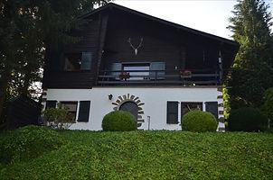 Kürrenberg_18.JPG