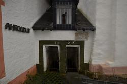 Blankenheim3_62