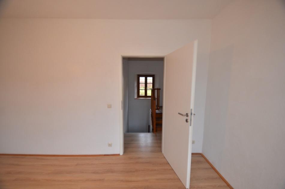 Lissendorf38 42