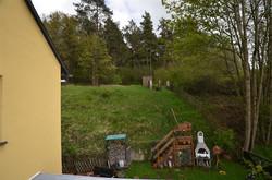 Gönnersdorf 24 (31)
