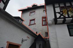 Blankenheim3_58 Umrahmung