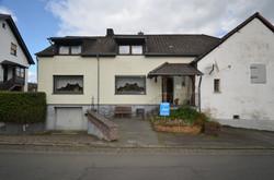 Schalkenmehren_3 05