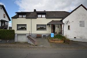 Schalkenmehren_3 05.JPG