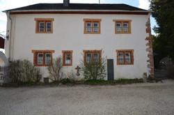 Gerolstein 24 121