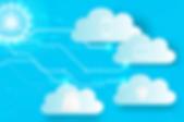 cloud technology.png