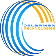 Delarman Logo 300.png
