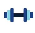 fitness-icon-pack-vector.png