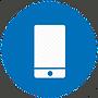 phone-web-icon-9.jpg.png