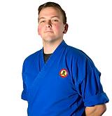 martial arts burton craig drury