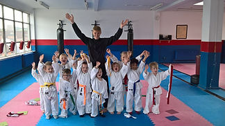 Little Ninjas with Aaron - Copy.jpg