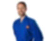 martial-arts-burton-intructor-dean_edite