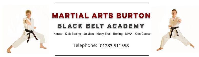 martial arts Burton Header.jpg