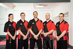 martial-arts-instructors-burton