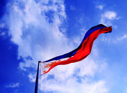 フィリピンで慈善活動する団体まとめ