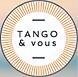 Logo Tango et Vous, Cours de Tango à Paris et Vincennes