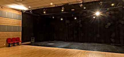 Salle Petit-Sorano 1.jpg