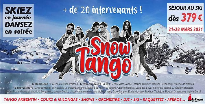 SNOW TANGO 2021.jpg