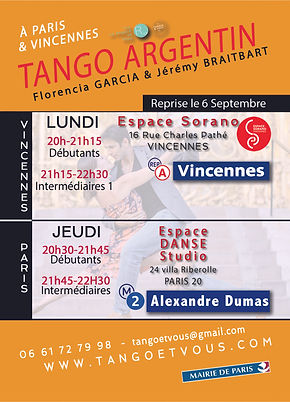 Flyer Cours A6 VERSO - 2021-22 def.jpg