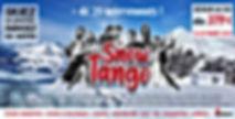 base_ski_tango-pour_prof-3-14-11.jpg