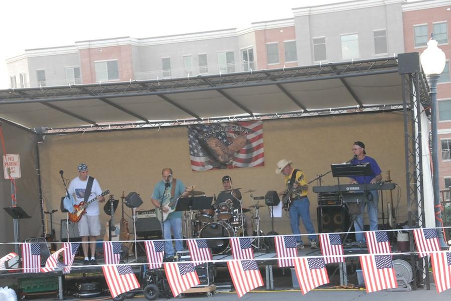 Freedom-Hawk-on Stage.jpg