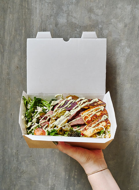 street-food-inspired-box.jpg
