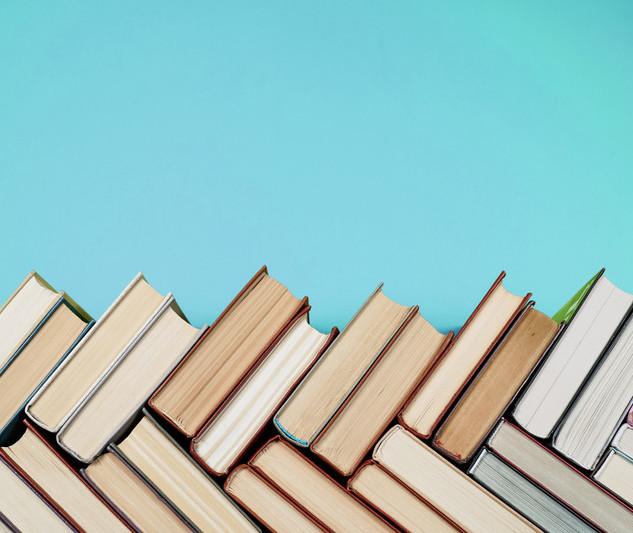 books we love.jpg