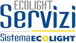 Ecolight_Servizi