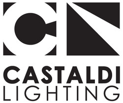 castaldi-lighting