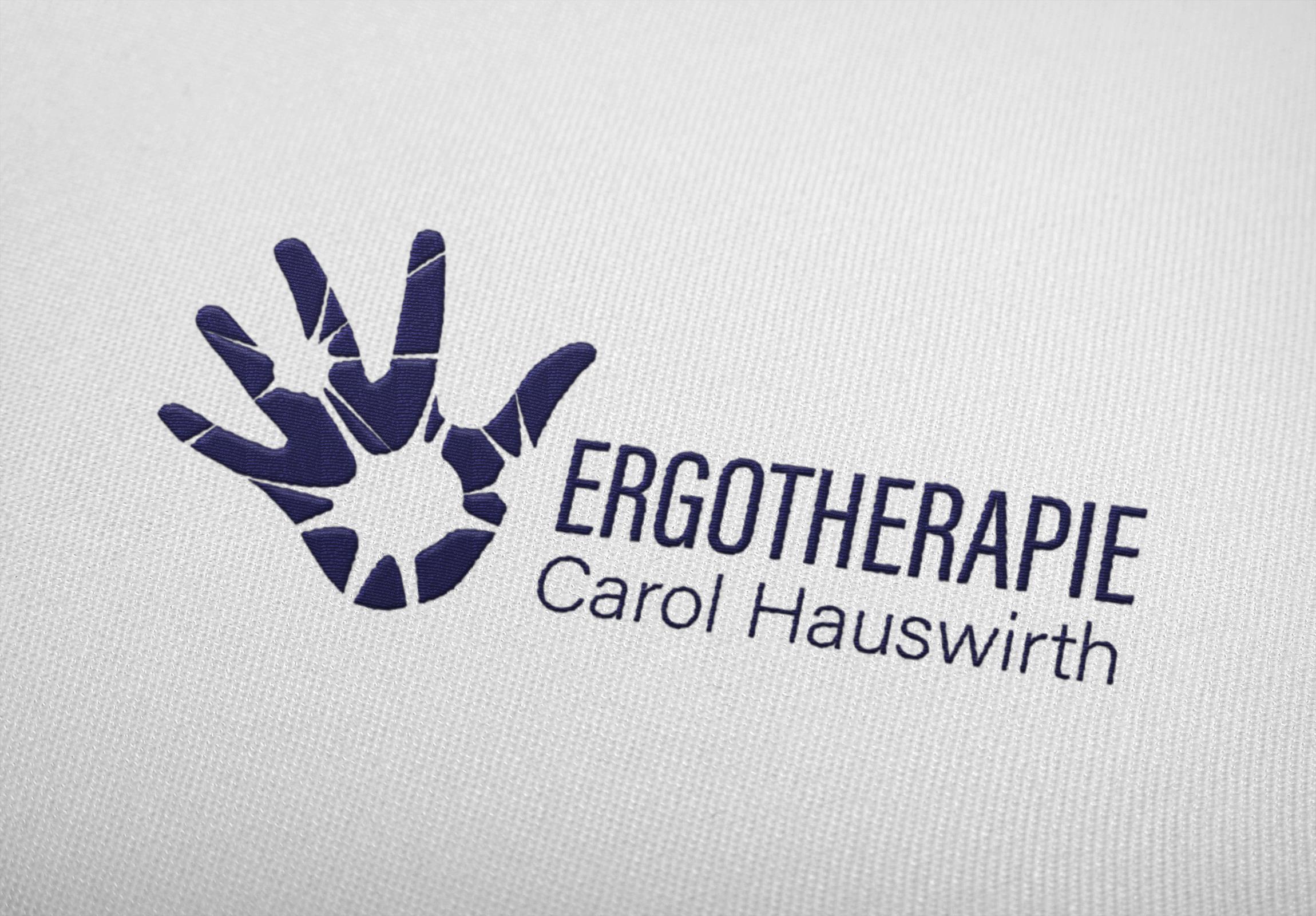 Ergotherapie Carol Hauswirth