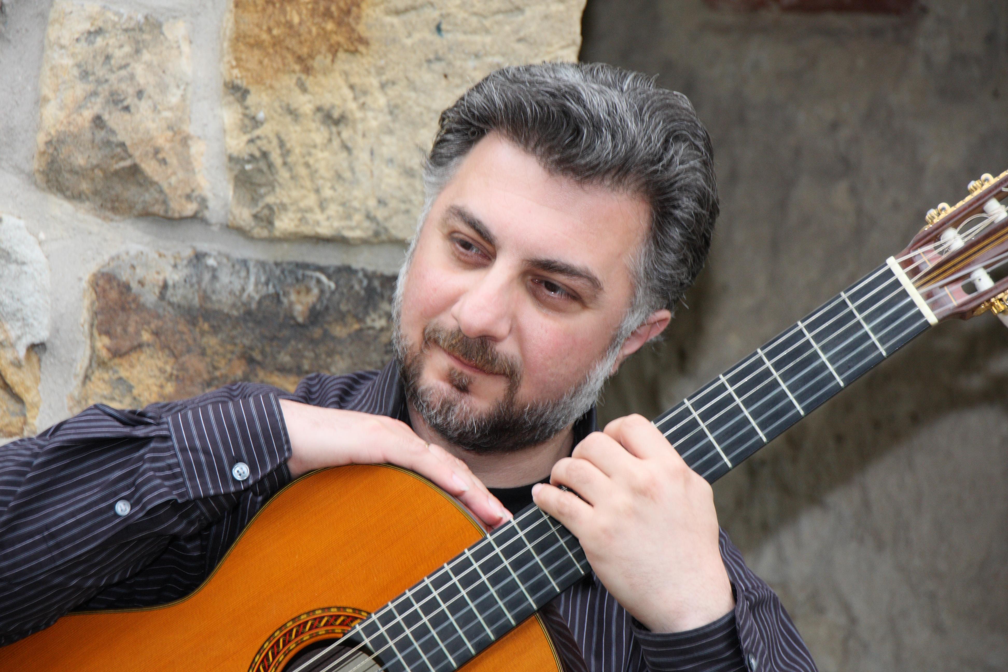 Kacha Metreveli
