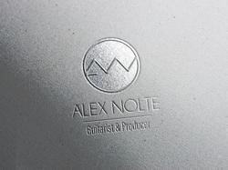 Alexander Nolte