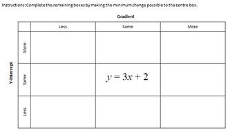 Gradient Equations.png