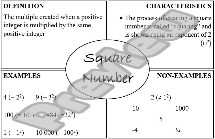 Square Number.png